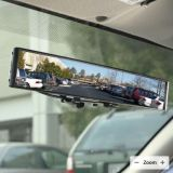 Allview Mirror (HD0643)