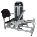 Seated Leg Press /Strength Machine/Multi Gym/Fitness Equipment