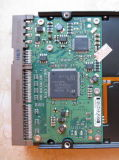 PCB for Seagate Hard Disk