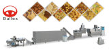Web/Compound Inflating Food / Grain Snacks Production Line (SX3000-100)