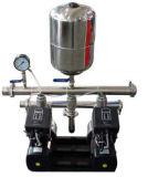 Intelligent Constant Pressure Water Supply Controller V931