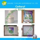 Carbaryl (98%TC, 85%WP, 3%G)