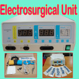 Electrosurgical Unit, Cautery/Diathermy Meachine + Complete Accessories