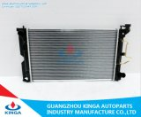 Auto Part for Toyota Corolla′05-CE120/CE121 Radiator OEM 16400-6A300 at