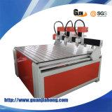 1212 Wood, Acrylic, Aluminum, Metal, CNC Router