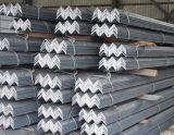 Ss400 Equal Angle Steel 50*50*5mm