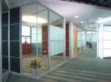 Office Partition Walls/Demountable Partitions Wall