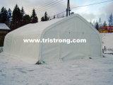Barn, Warehouse, Large Tent, Portable Garage, Carport (TSU-2630)