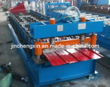 Roll Forming (JCX25-210-1050)