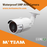 Waterproof Bullet Ahd Tvi Cvi CVBS 2592*2048 5MP Security Cameras (MVT-AH17S)