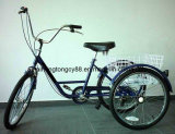 Popular Tricycle for Europe Market (SH-T001)