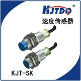 Speed Sensor M18 for Automotion Industry Machine