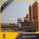 2017 Hot Sales Hzs40 Concrete Machine Made in China