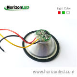 LED Module for Miner's Lamp