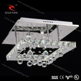 LED Crystal Pendant Lighting (Mv68069-42)