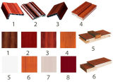 PVC Door / PVC Wooden Door / Interior Door (YF-M52)