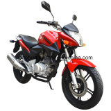 150CC Wonderful CBR Motorcycle