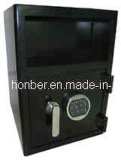 Digital Deposit Security Safe Box (DEP-S510E)