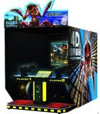 Game Machine Video Game Machines (NC-GM012)