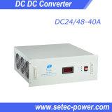 2000W 48V/24V DC/DC Power Converter (SETDC24/48-40A)