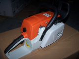 Gas Chainsaw with CE (MS380)