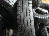 Motorcycle Tyre 4.00-8, 4.50-12, 5.00-12