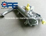03G131512ad Egr Valve Cooler VW 1.9 L + 2.0 L Tdi 069131547D