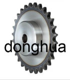Industrial Chain Wheel Sprocket (DIN, ISO 10B-1)
