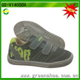 Hot Selling Fashion Kids Casual Shoes