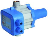 Automatic Pressure Controller for Water Pump (DVPS01)