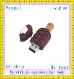 Free Sample Ice Cream USB (GC-I55)