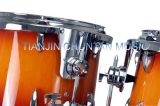 High Grade 8PC Drum Set