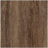 Best Vinyl Flooring for Kitchen