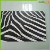Factory Wholesale Printing Cheap Price Hot Sale Floor Sticker