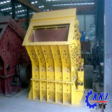 Small Impact Crusher for Secondary Crushing