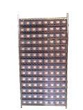Custom Storage Wire Shelving (Wsr11-3109)