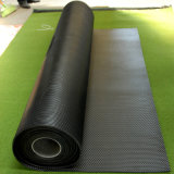 Cow Dairy Rubber Mats Increase Milk Productin of Cow Rubber Roll Mats