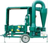 Beans Farm Seed Processing Agriculture Machinery