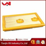 OEM No. 04e129620 C27009 Auto Air Filter for VW