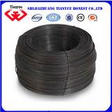 Black Annealed Tie Wire (TYB-0072)