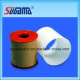 Bp Standard Medical Skin Color Zinx Oxide Plaster Tape