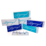 Reyoungel Hyaluronic Acid Filler (1ml 2ml)