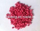 EPDM Granule (JTXD-1108 Bright Red)