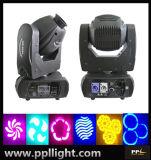 Disco/DJ/Bar Mini 60W LED Spot Moving Head Light