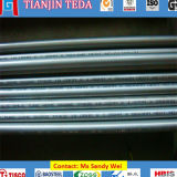 SA268 Tp405 Stainless Steel Seamless Pipe