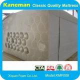 Molded Foam (KMF008)