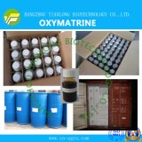 Oxymatrine (98%TC, 0.1%SL, 1.0%SL, 2.4%SL, 6%SL)