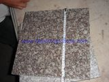 Granite/Granite Tile/Granite Slabs