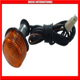 Car Side Lamp 96107494 Daewoo Espero