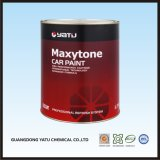 Car Paint, Auto Refinish - Fast 2k Primer Surfacer Max-3441
